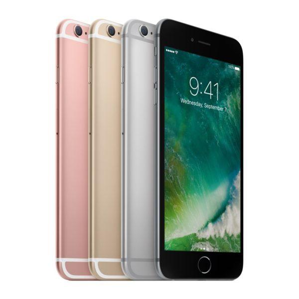 BrandNew iPhone 6sPlus