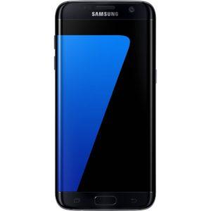 Preowned Galaxy S7 Edge