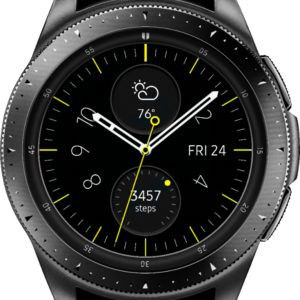 Brand New Galaxy Watch 46mm