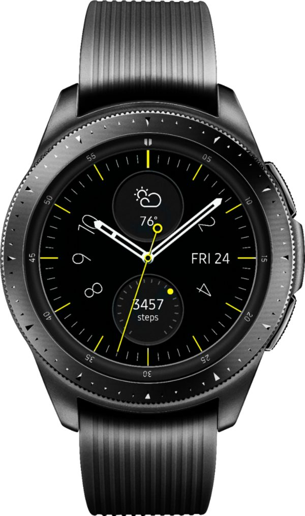 Brand New Galaxy Watch 46mm