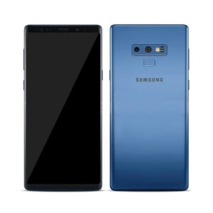 PreOwned Galaxy Note 9