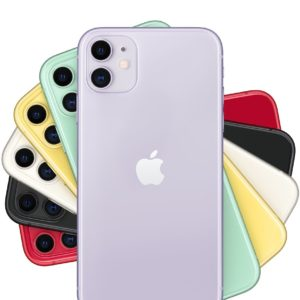 Uk Used iPhone 11