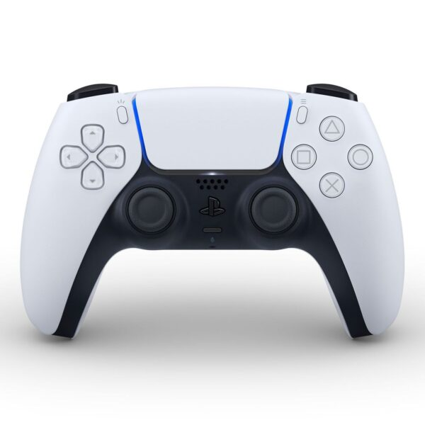 PlayStation 5 Wireless Controller