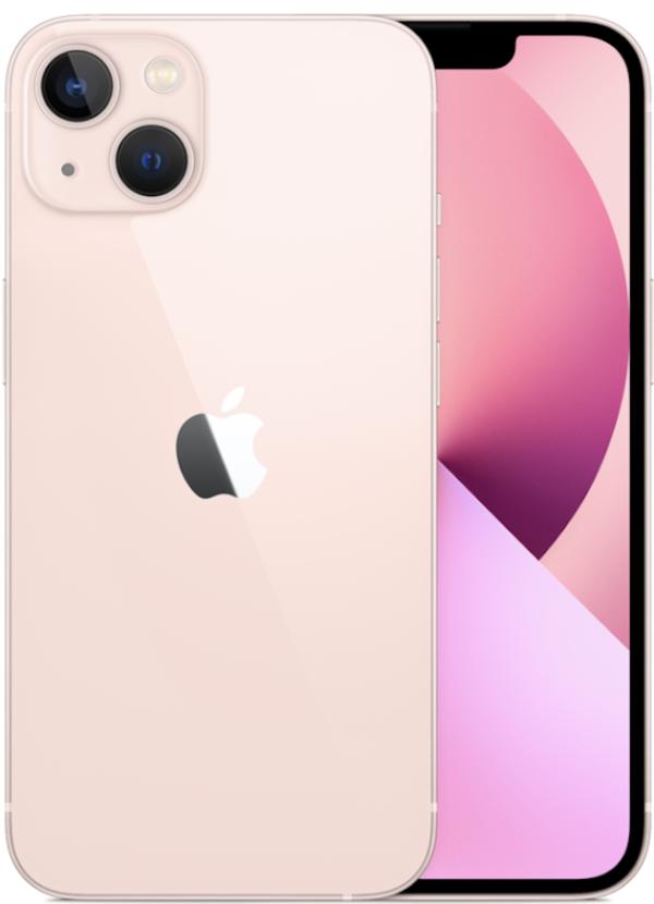 iPhone 13 Mini (Coming Soon!)