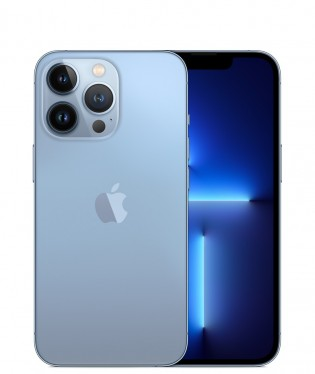 iPhone 13ProMax (Coming Soon!)